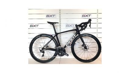 giant-tcr-advanced-pro-team-disc-2020