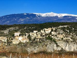 photo-terrasses-ventoux