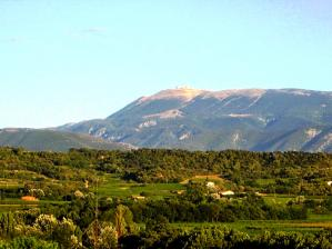 photo-tourventoux