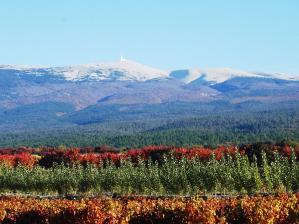 photo-aux-portes-du-ventoux